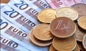 Η κίνηση - ματ που άλλαξε τη ζωή ενός Ηρακλειώτη: Πώς κέρδισε 57.000 ευρώ σε λίγα λεπτά