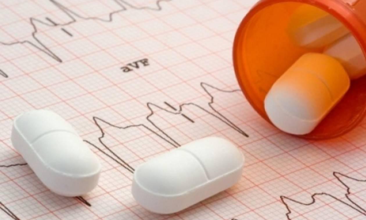 Μόνο με συγκεκριμένο σχέδιο και εθνική φαρμακευτική πολιτική θα βγει η χώρα από την κατοχή