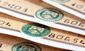 Bloomberg: Τα ελληνικά κρατικά ομόλογα απέφεραν κέρδη 18%, φέτος