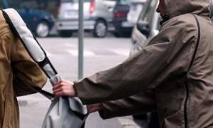 Αττική: Συνελήφθη τσαντάκιας που τραυμάτισε θανάσιμα ηλικιωμένη