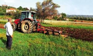 Κομισιόν: Ενέκρινε κονδύλια 4,7 δισ. ευρώ για αγροτική ανάπτυξη στην Ελλάδα