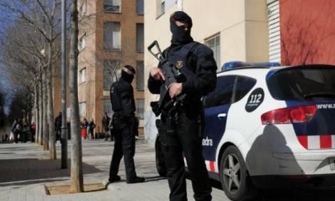 Ισπανία: Συνέλαβαν Ισλαμιστή που καταζητούνταν στις ΗΠΑ