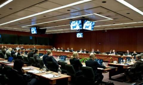 «Κλειδώνει» η συμφωνία με τους θεσμούς – Συνεδριάζει το Euroworking Group