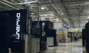 Ο νέος κβαντικός υπολογιστής της Google είναι έως 100 εκατομμύρια φορές πιο γρήγορος...