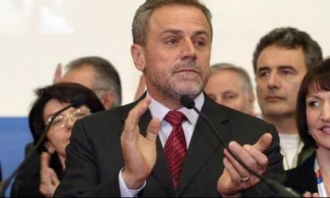 Δήμαρχος του Ζάγκρεμπ: Αντιμέτωπος με κατηγορίες για κατάχρηση εξουσίας