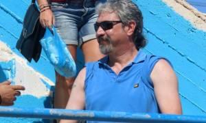 Ηράκλειο: Ξεκίνησε η δίκη των κατηγορούμενων για τον θάνατο του φιλάθλου του Εθνικού