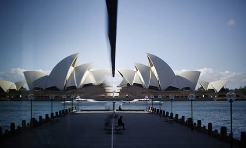 Περισσότεροι Έλληνες αναμένονται στην Αυστραλία