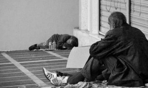 Στέγη για τους άστεγους από την Μητρόπολη Ρεθύμνης