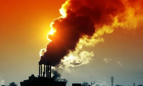 «Λευκός καπνός» στη Σύνοδο του Παρισιού για το κλίμα
