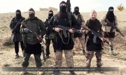 ΗΠΑ: Το Ισλαμικό Κράτος φτιάχνει ψεύτικα συριακά διαβατήρια