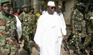 «Στα χέρια του Αλλάχ η Γκάμπια» – Ανακηρύχτηκε Ισλαμική Δημοκρατία