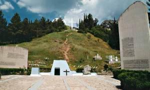 Κορυφώνονται αύριο οι εκδηλώσεις στα Καλάβρυτα για την 72η επέτειο του ολοκαυτώματος