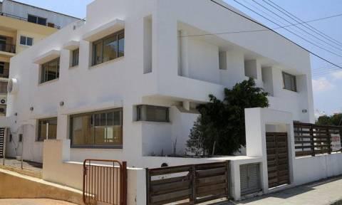 Αύξηση 9% το 9μηνο 2015 στις πωλήσεις ακινήτων στην Κύπρο