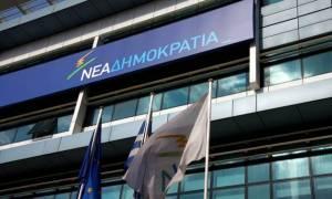 Εκλογές ΝΔ - Νέος «πονοκέφαλος»: Η εταιρία που αποκλείστηκε ζητά πάγωμα της διαδικασίας!