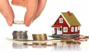 Κόκκινα δάνεια: Ποιοι δανειολήπτες βρίσκονται στο «στόχαστρο»