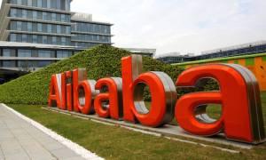 Η Alibaba εξαγοράζει την εφημερίδα South China Morning Post