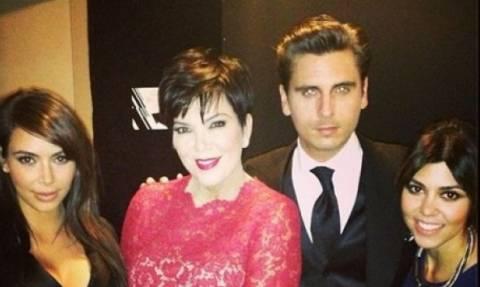 Κι άλλη εγκυμοσύνη στην οικογένεια Kardashian από το πιο απρόσμενο πρόσωπο;