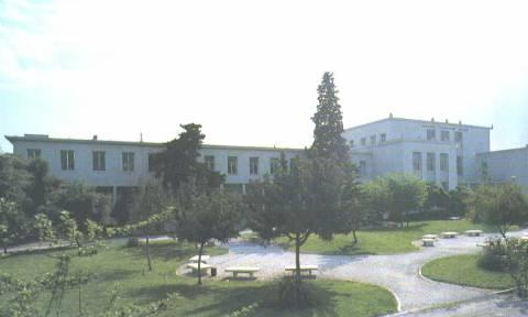 Γεωπονικό Πανεπιστήμιο: Διοργανώνει το 14ο Πανελλήνιο Συνέδριο Erasmus