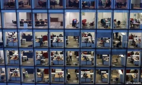 Το νέο μισθολόγιο στο Δημόσιο και το πλαίσιο για τα «κόκκινα» δάνεια