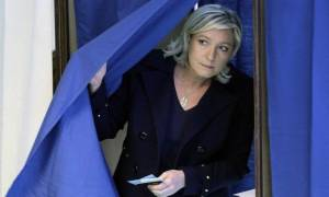 Γαλλία: Ο β' γύρος των περιφερειακών εκλογών με το βλέμμα όλων στη Λεπέν