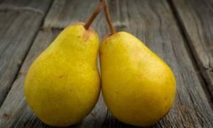 Το φρούτο που... σκοτώνει την παχυσαρκία!