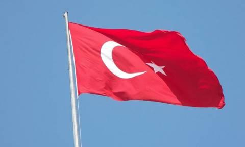 Η Τουρκία απαγόρευσε στους στρατιωτικούς να κάνουν διακοπές στη Ρωσία