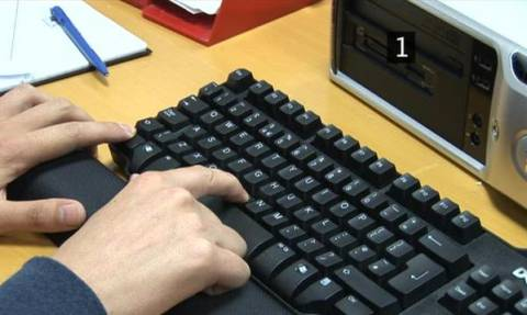 Θα σου λύσει τα χέρια: 120 συντομεύσεις πληκτρολογίου που ίσως να μην γνωρίζεις
