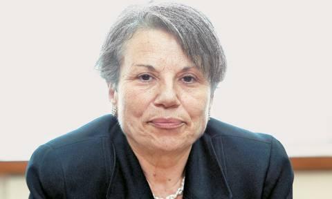 Κουτζαμάνη: Οι δικαστές δεν πρέπει να επηρεάζονται από την εκάστοτε κυβέρνηση