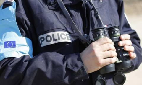 Ντε Μεζιέρ: Μόνη λύση για τη Σένγκεν η φύλαξη των εξωτερικών συνόρων απ'τη Frontex