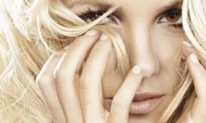 Η Britney Spears έχει «χτίσει» ένα σούπερ hot κορμί ή είναι η ιδέα μας;