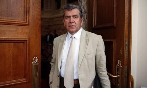 Μητρόπουλος: Ο απόλυτος όλεθρος έρχεται μετά τις 16 Φλεβάρη
