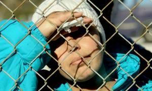 Το αδιέξοδο με τους μετανάστες στο Τάε Κβον Ντο και το κυβερνητικό... τέλμα!