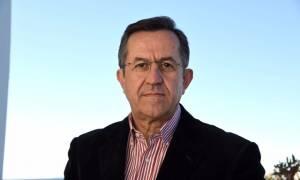 Νικολόπουλος: Η κυβέρνηση κάνει «μπίζνες» με τα κόκκινα δάνεια