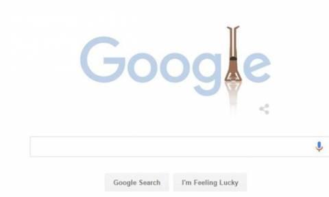 BKS Iyengar: Η Google τιμά με doodle τον μεγάλο δάσκαλο της γιόγκα