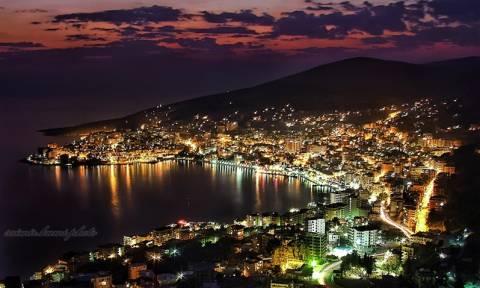Αλβανία: Υψηλοί τόνοι για σκάνδαλο τουριστικών «φιλέτων» στο Ιόνιο