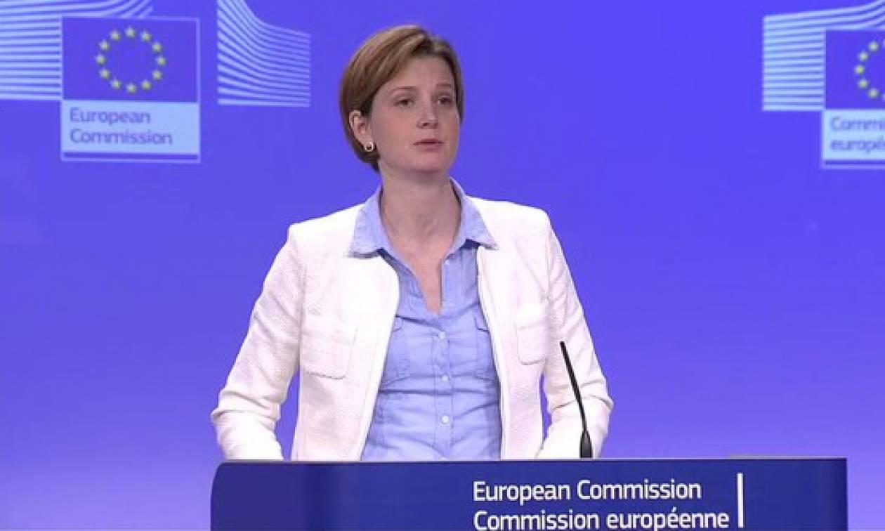 ΕΕ: Σημαντικά τα βήματα της Ελλάδας