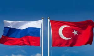Τσαβούσογλου: Η υπομονή της Τουρκίας με τη Ρωσία «έχει όρια»