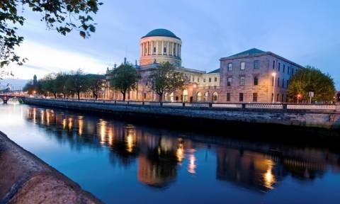 Δουβλίνο: Στη χώρα των θρύλων και των ξωτικών με τα φτερά της Aegean