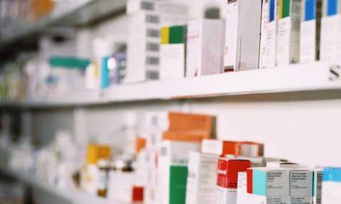 Κλειστά τα φαρμακεία του ΕΟΠΥΥ στις 31 Δεκεμβρίου