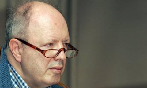 Νέα προθεσμία έλαβε ο Σταύρος Ψυχάρης από τους οικονομικούς εισαγγελείς