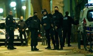 Γαλλία: Ενώπιον της Δικαιοσύνης 20 φερόμενοι ως τζιχαντιστές
