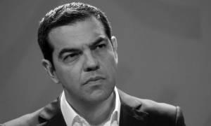 Ο «αριστερός» Τσίπρας παρακαλάει τα Funds: Εμπιστευθείτε μας, επενδύστε στην Ελλάδα