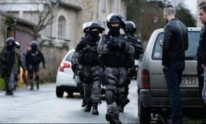 Γαλλία: Ο νηπιαγωγός επινόησε την επίθεση από τζιχαντιστή