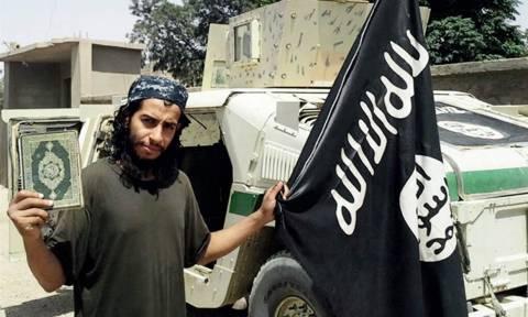 Οδηγίες από το τηλέφωνο έδινε ο Αμπαούντ στους τρομοκράτες του Παρισιού