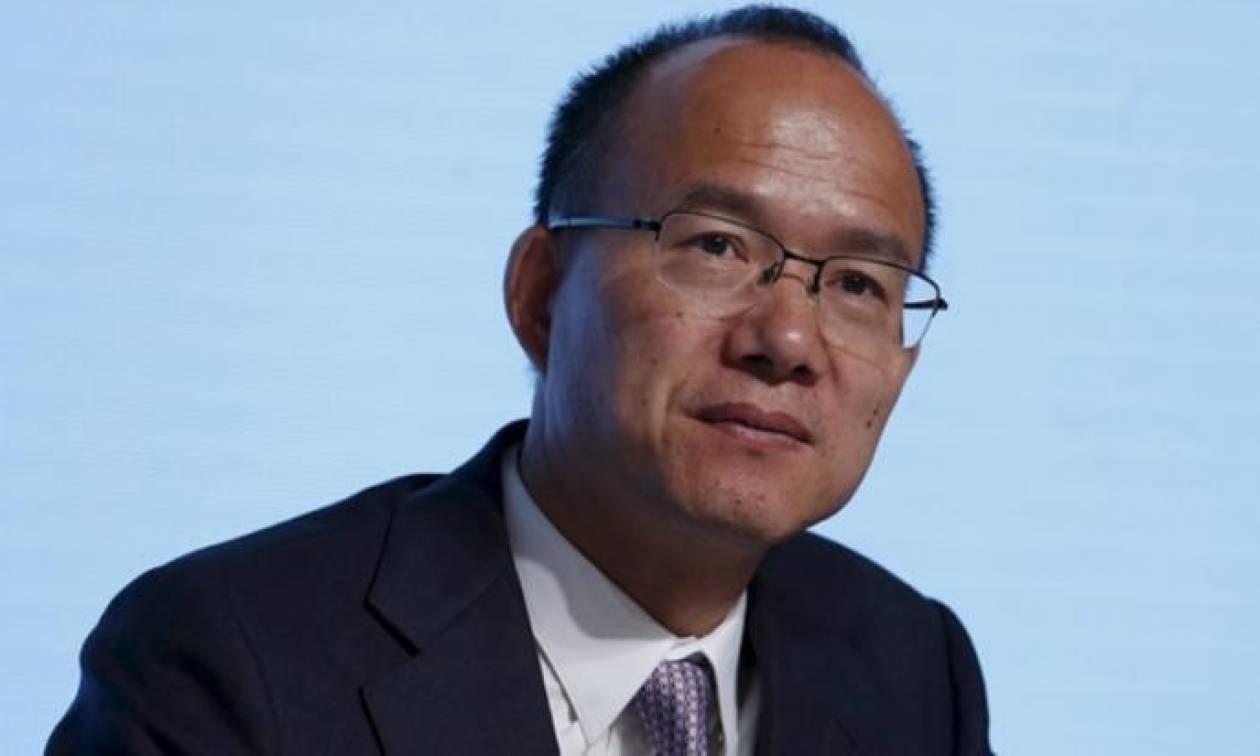 Εμφανίστηκε ο Κινέζος δισεκατομμυριούχος επιχειρηματίας που αγνοούνταν