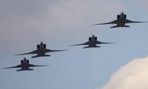 Συρία: Οι αντάρτες του Ελεύθερου Συριακού Στρατού διαψεύδουν τη στήριξη της Ρωσίας