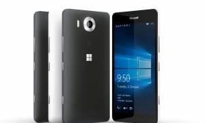 Διαθέσιμα στην Ελλάδα τα πρώτα smartphones με Windows 10