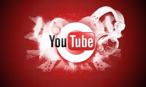 Αυτό είναι το πιο δημοφιλές ελληνικό βίντεο στο YouTube για το 2015!