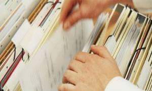 Επιτροπή Κεφαλαιαγοράς: Προσοχή στα «ομόλογα θανάτου»
