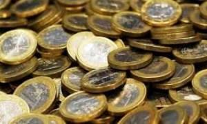 «Κόβει» φρέσκο χρήμα το Υπουργείο Οικονομικών